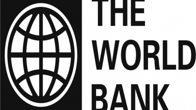 World Bank Forecasts 4.5 Pct GDP Growth this Year