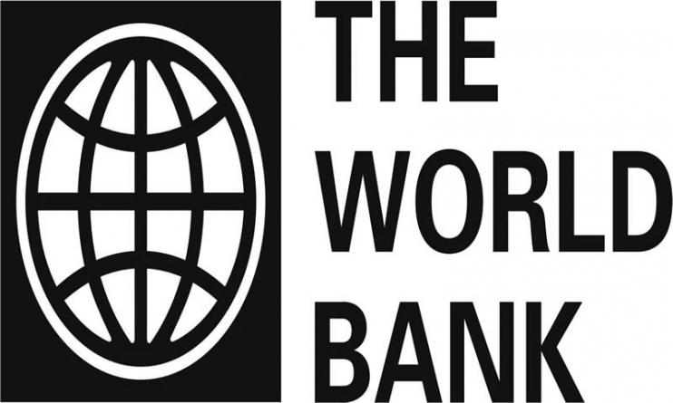 World Bank Okays $50 Mln Loan for Sindh