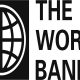 Pakistan urges World Bank to stop Indian projects on Neelum, Chenab