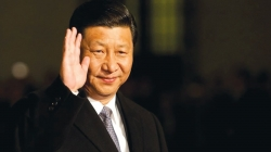 6,000MW Power Project Accords to be Signed During Xi's Visit
