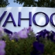 Yahoo Boosts Share Buyback Plan By $2 billion