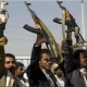 Yemen's President and Houthis Reach Agreement