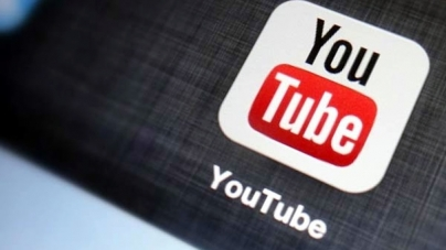 PTA seeks removal of SC ban on YouTube