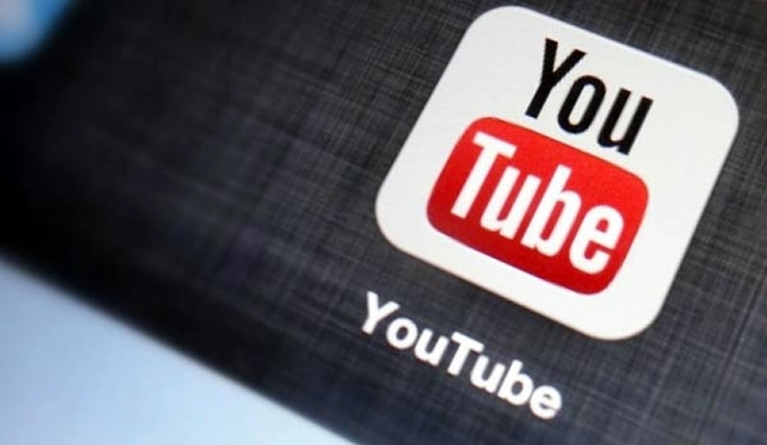 YouTube Launches Localized Version in Pakistan