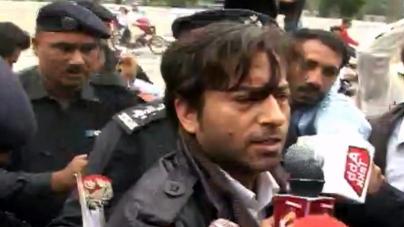 Zain Murder Case: Police Widen Scope of Investigation