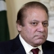 PM Calls Meeting to Discuss PTI Issue