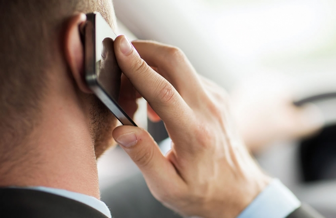 Are Wireless Phones Linked With Brain Cancer Risk?