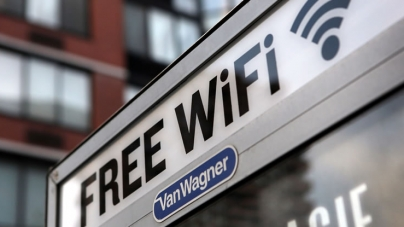 Government to Launch Free Public Wi-Fi in Punjab