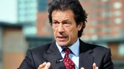 Imran Rejects Demand for KP Chief Minister's Resignation