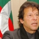 2013 Polls Did Not Reflect True Will Of People: PTI