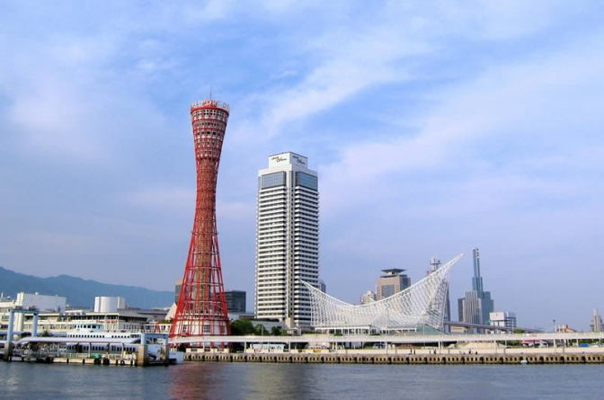 10 Cleanest Cities in the World 2015