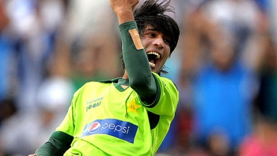 Amir Allowed to Return to Pakistan Domestic Cricket
