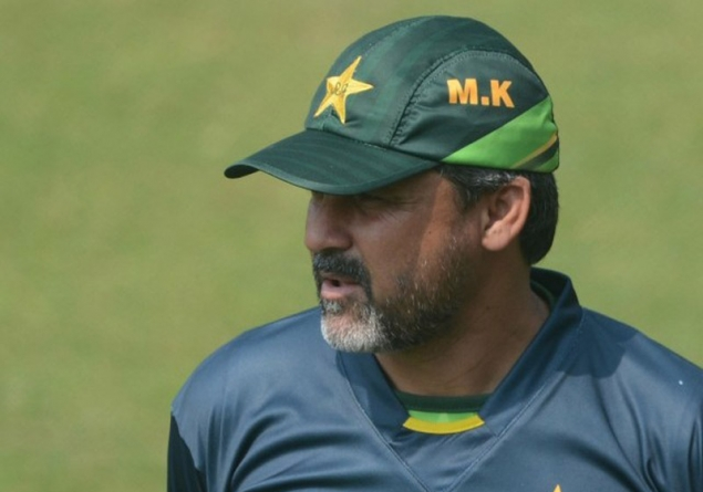 Selectors Meet on Sunday to Discuss 2015 Squad
