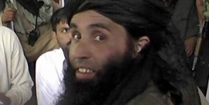 Army and ISAF Agree to Take Fazlullah Out