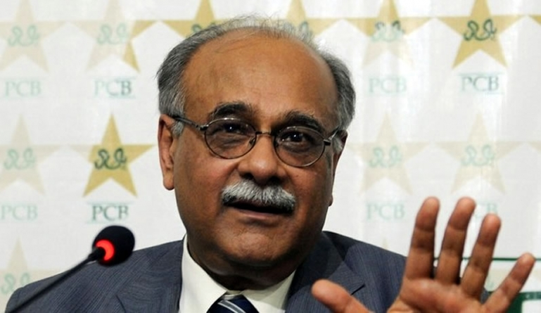 Sethi Reigns Supreme, to Head Three PCB Committees