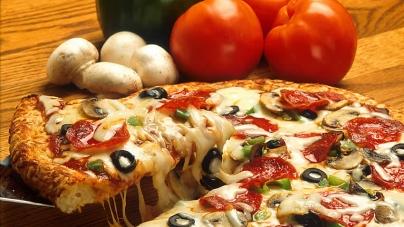 The Biggest online Food Festival in Pakistan