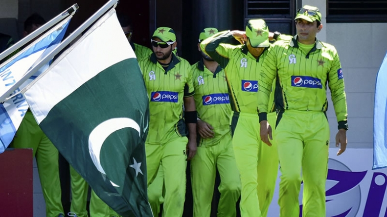 Prediction – ICC World Cup 2015 Quarter-Finals: Australia Vs Pakistan