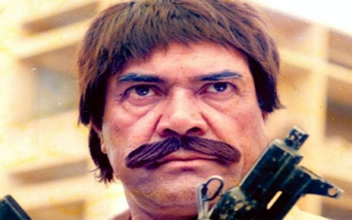 Legendry Actor Sultan Rahi Remembered On 18th Death Anniversary