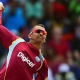 Sunil Narine Pulls Out of West Indies World Cup Squad