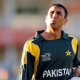 Pakistani Batsman Younis Khan Has Announced Retirement